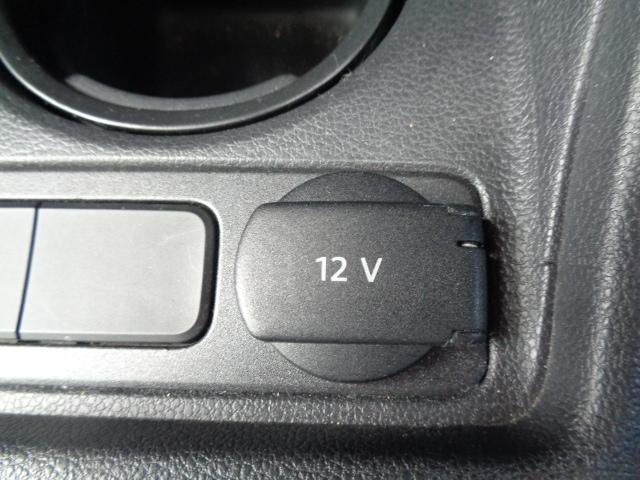 「フォルクスワーゲン」「VW アップ!」「コンパクトカー」「新潟県」の中古車33