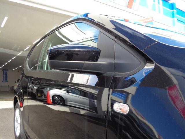 「フォルクスワーゲン」「VW アップ!」「コンパクトカー」「新潟県」の中古車43