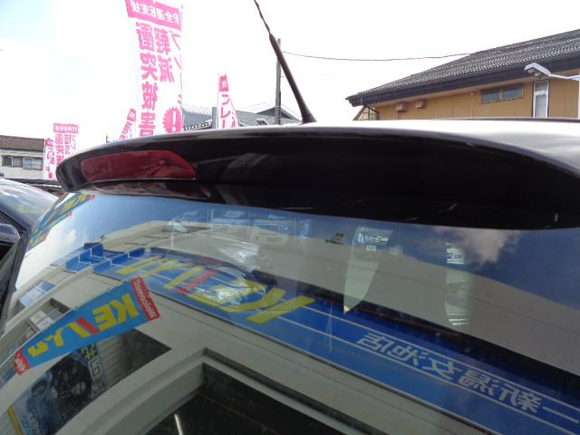 「フォルクスワーゲン」「VW アップ!」「コンパクトカー」「新潟県」の中古車47