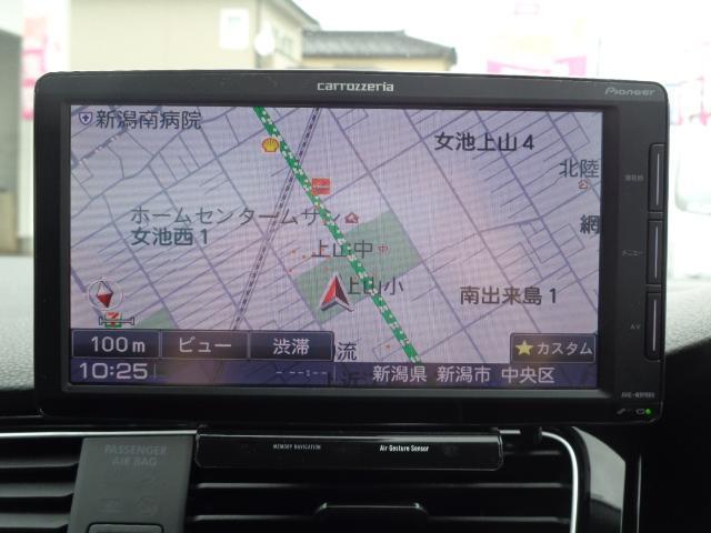「フォルクスワーゲン」「ゴルフ」「コンパクトカー」「新潟県」の中古車29