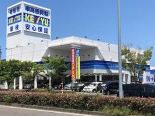 「フォルクスワーゲン」「ゴルフ」「コンパクトカー」「新潟県」の中古車50