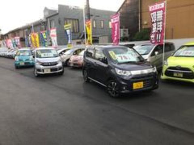 「フォルクスワーゲン」「ゴルフ」「コンパクトカー」「新潟県」の中古車52
