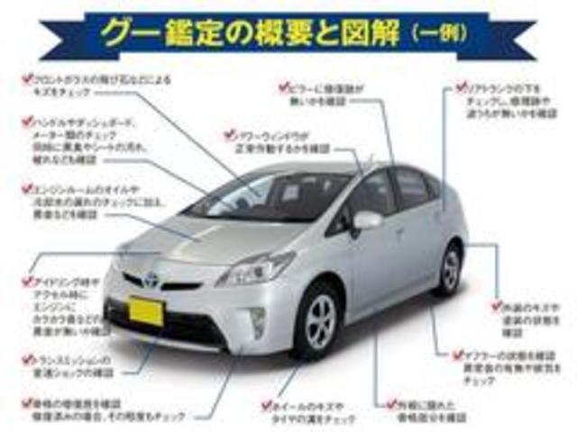 「フォルクスワーゲン」「ゴルフ」「コンパクトカー」「新潟県」の中古車72