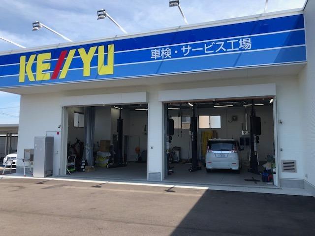 「日産」「デイズ」「コンパクトカー」「富山県」の中古車44