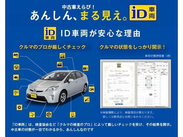 「日産」「デイズ」「コンパクトカー」「富山県」の中古車64