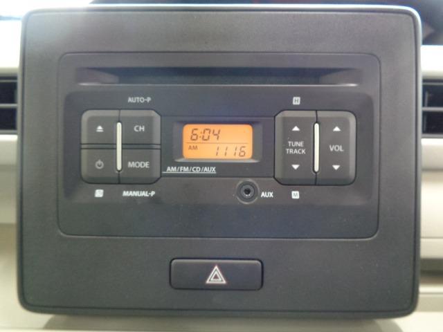 FA 東京仕入4WD 法人1オーナー 禁煙車 CD AUX 横滑り防止 キーレスエントリー ベンチシート 盗難防止 ETC 電格ミラー レベライザー スペアキー有 プライバシーガラス(3枚目)