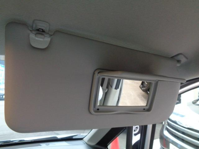 FA 東京仕入4WD 法人1オーナー 禁煙車 CD AUX 横滑り防止 キーレスエントリー ベンチシート 盗難防止 ETC 電格ミラー レベライザー スペアキー有 プライバシーガラス(32枚目)