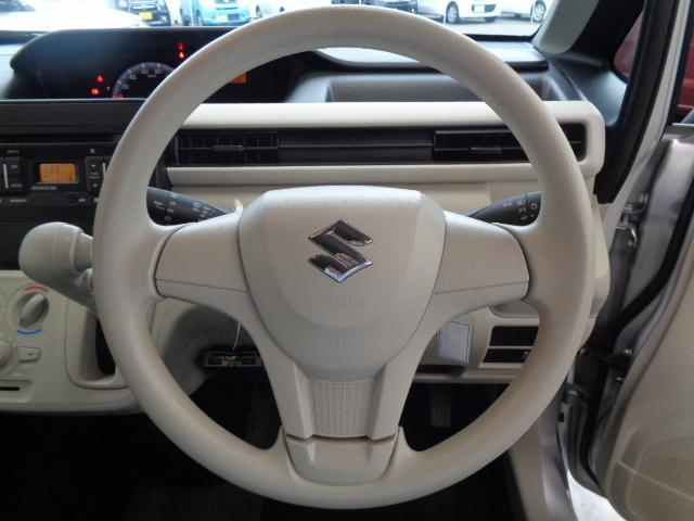 FA 東京仕入4WD 禁煙車 法人1オーナー CD AUX ベンチシート シートヒーター キーレス 横滑り防止 電格ミラー ヘッドライトレベライザー プライバシーガラス CVT 下回りサビ無し(28枚目)
