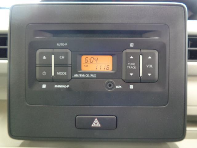 FA 東京仕入4WD 禁煙車 法人1オーナー CD AUX ベンチシート シートヒーター キーレス 横滑り防止 電格ミラー ヘッドライトレベライザー プライバシーガラス CVT 下回りサビ無し(29枚目)