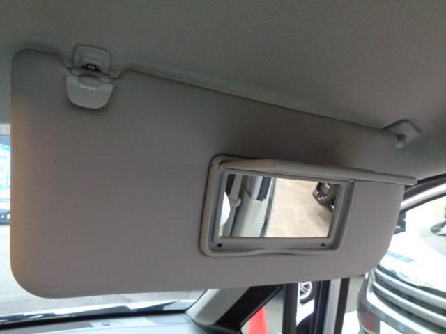 FA 東京仕入4WD 禁煙車 法人1オーナー CD AUX ベンチシート シートヒーター キーレス 横滑り防止 電格ミラー ヘッドライトレベライザー プライバシーガラス CVT 下回りサビ無し(35枚目)
