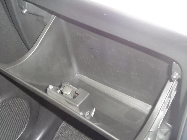 L 禁煙車 シートヒ-ター アイドリングストップ キーレスエントリー CD AUX 盗難警報アラーム ヘッドライトレベライザー 横滑り防止 点検整備記録簿有り ダンロップタイヤ(34枚目)