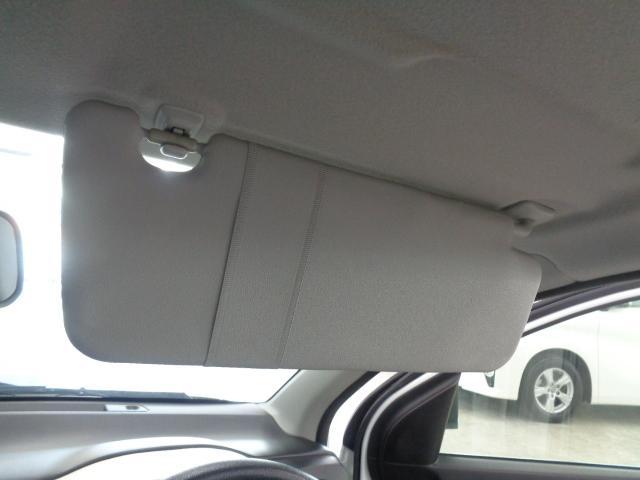 L 禁煙車 シートヒ-ター アイドリングストップ キーレスエントリー CD AUX 盗難警報アラーム ヘッドライトレベライザー 横滑り防止 点検整備記録簿有り ダンロップタイヤ(38枚目)