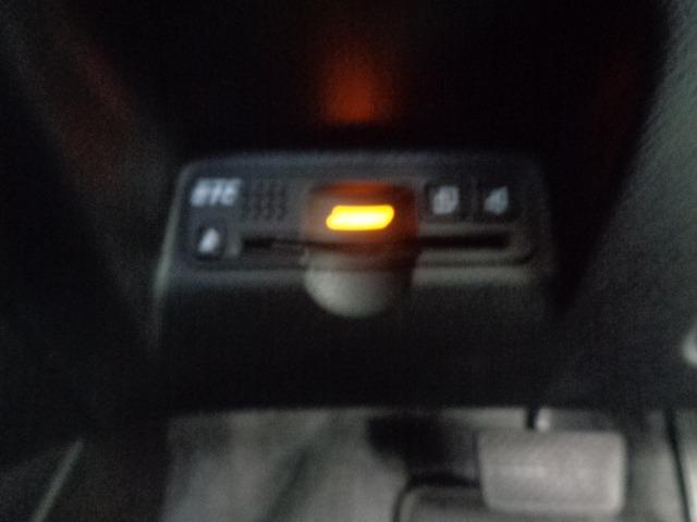 13G・スマートセレクション ファインスタイル 禁煙車 1セグSDナビBluetoothリアカメラ CD DVD USB スマートキー オートAC iストップ HIDオートライト 電格ミラー ミラーウィンカー 社外14AW2019年製(31枚目)