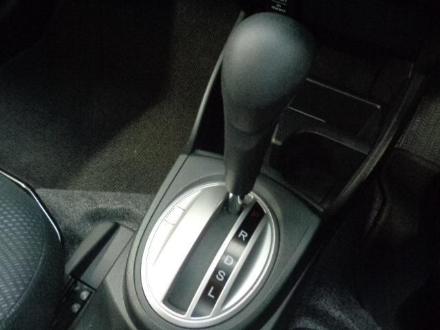 13G・スマートセレクション ファインスタイル 禁煙車 1セグSDナビBluetoothリアカメラ CD DVD USB スマートキー オートAC iストップ HIDオートライト 電格ミラー ミラーウィンカー 社外14AW2019年製(33枚目)