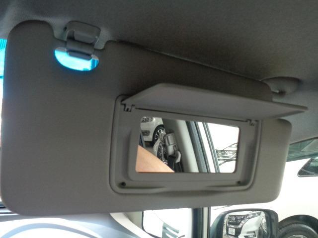 13G・スマートセレクション ファインスタイル 禁煙車 1セグSDナビBluetoothリアカメラ CD DVD USB スマートキー オートAC iストップ HIDオートライト 電格ミラー ミラーウィンカー 社外14AW2019年製(37枚目)