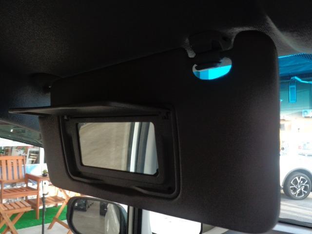 13G・スマートセレクション ファインスタイル 禁煙車 1セグSDナビBluetoothリアカメラ CD DVD USB スマートキー オートAC iストップ HIDオートライト 電格ミラー ミラーウィンカー 社外14AW2019年製(38枚目)