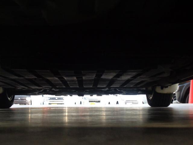 13G・スマートセレクション ファインスタイル 禁煙車 1セグSDナビBluetoothリアカメラ CD DVD USB スマートキー オートAC iストップ HIDオートライト 電格ミラー ミラーウィンカー 社外14AW2019年製(48枚目)