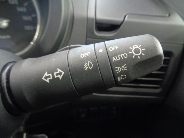 20Xtt 4WD 禁煙車 1セグ純正HDDナビリアカメラ CD DVD インテリキー オートA/C クルコン シートヒーター ETC 横滑り防止 ダウンヒルアシスト オートライト フォグ ルーフレール 栃木仕入(26枚目)