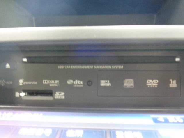 20Xtt 4WD 禁煙車 1セグ純正HDDナビリアカメラ CD DVD インテリキー オートA/C クルコン シートヒーター ETC 横滑り防止 ダウンヒルアシスト オートライト フォグ ルーフレール 栃木仕入(28枚目)