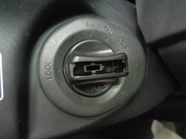 20Xtt 4WD 禁煙車 1セグ純正HDDナビリアカメラ CD DVD インテリキー オートA/C クルコン シートヒーター ETC 横滑り防止 ダウンヒルアシスト オートライト フォグ ルーフレール 栃木仕入(31枚目)