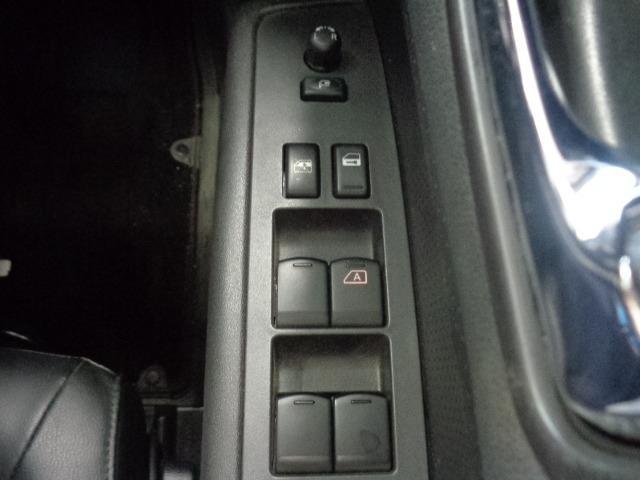 20Xtt 4WD 禁煙車 1セグ純正HDDナビリアカメラ CD DVD インテリキー オートA/C クルコン シートヒーター ETC 横滑り防止 ダウンヒルアシスト オートライト フォグ ルーフレール 栃木仕入(32枚目)