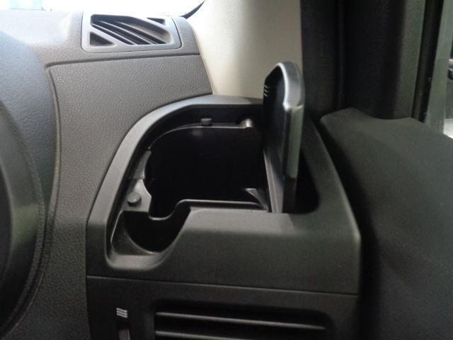 20Xtt 4WD 禁煙車 1セグ純正HDDナビリアカメラ CD DVD インテリキー オートA/C クルコン シートヒーター ETC 横滑り防止 ダウンヒルアシスト オートライト フォグ ルーフレール 栃木仕入(34枚目)