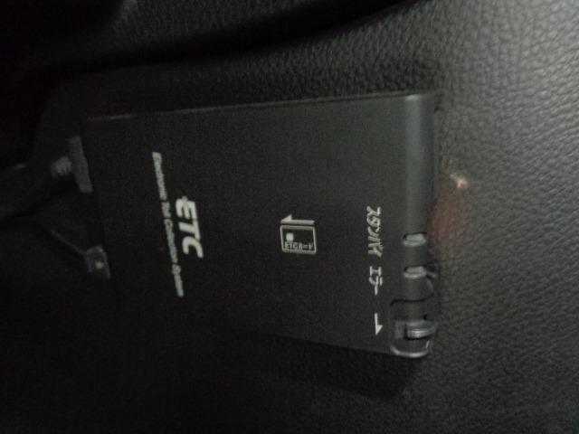 20Xtt 4WD 禁煙車 1セグ純正HDDナビリアカメラ CD DVD インテリキー オートA/C クルコン シートヒーター ETC 横滑り防止 ダウンヒルアシスト オートライト フォグ ルーフレール 栃木仕入(35枚目)
