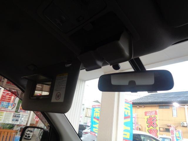 20Xtt 4WD 禁煙車 1セグ純正HDDナビリアカメラ CD DVD インテリキー オートA/C クルコン シートヒーター ETC 横滑り防止 ダウンヒルアシスト オートライト フォグ ルーフレール 栃木仕入(38枚目)
