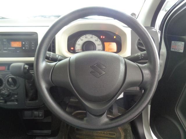 F 4WD 5AGS 禁煙車 純正オーディオ CD AUX端子 キーレス シートヒーター コーナーセンサー 横滑り防止 ヘッドライトレベライザー サイドバイザー スタッドレスタイヤ付 取扱説明書 東京仕入(23枚目)
