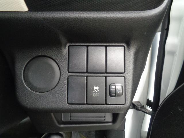 F 4WD 5AGS 禁煙車 純正オーディオ CD AUX端子 キーレス シートヒーター コーナーセンサー 横滑り防止 ヘッドライトレベライザー サイドバイザー スタッドレスタイヤ付 取扱説明書 東京仕入(28枚目)