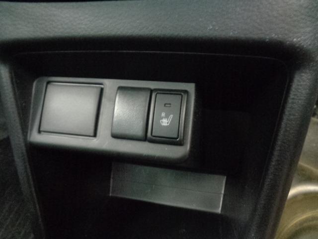 F 4WD 5AGS 禁煙車 純正オーディオ CD AUX端子 キーレス シートヒーター コーナーセンサー 横滑り防止 ヘッドライトレベライザー サイドバイザー スタッドレスタイヤ付 取扱説明書 東京仕入(29枚目)