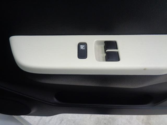 F 4WD 5AGS 禁煙車 純正オーディオ CD AUX端子 キーレス シートヒーター コーナーセンサー 横滑り防止 ヘッドライトレベライザー サイドバイザー スタッドレスタイヤ付 取扱説明書 東京仕入(31枚目)