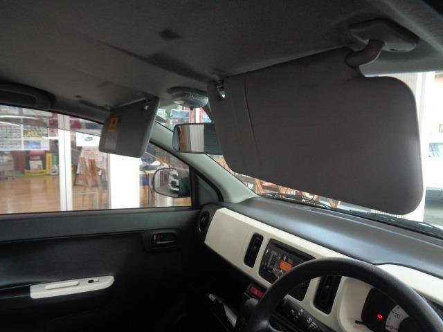 F 4WD 5AGS 禁煙車 純正オーディオ CD AUX端子 キーレス シートヒーター コーナーセンサー 横滑り防止 ヘッドライトレベライザー サイドバイザー スタッドレスタイヤ付 取扱説明書 東京仕入(35枚目)