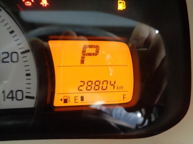 F 4WD 5AGS 禁煙車 純正オーディオ CD AUX端子 キーレス シートヒーター コーナーセンサー 横滑り防止 ヘッドライトレベライザー サイドバイザー スタッドレスタイヤ付 取扱説明書 東京仕入(36枚目)