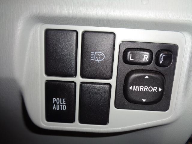 S LEDエディション 禁煙車 埼玉仕入 1セグSDナビBluetoothリアカメラ 6エアバック スマートキー ETC iストップ オートエアコン LEDオートライト フォグ 純正アルミ 横滑防止 リアソナー 1オーナー(5枚目)