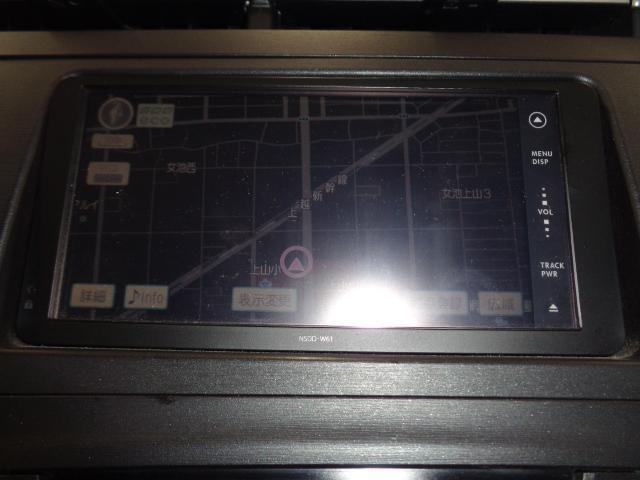S LEDエディション 禁煙車 埼玉仕入 1セグSDナビBluetoothリアカメラ 6エアバック スマートキー ETC iストップ オートエアコン LEDオートライト フォグ 純正アルミ 横滑防止 リアソナー 1オーナー(28枚目)