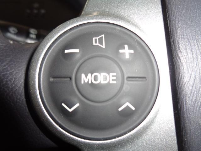 S LEDエディション 禁煙車 埼玉仕入 1セグSDナビBluetoothリアカメラ 6エアバック スマートキー ETC iストップ オートエアコン LEDオートライト フォグ 純正アルミ 横滑防止 リアソナー 1オーナー(35枚目)