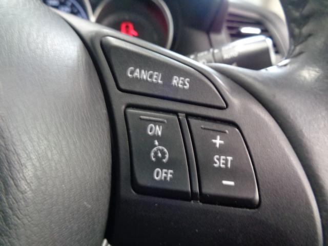 XD Lパッケージ ディーゼルターボ4WD 衝突軽減装置&RVM BOSEスピーカー 電動黒革シート&シートヒーター SDナビ&フルセグ&ブルートゥース&DVD再生 サイドカメラ 純正19AW クルコン(11枚目)