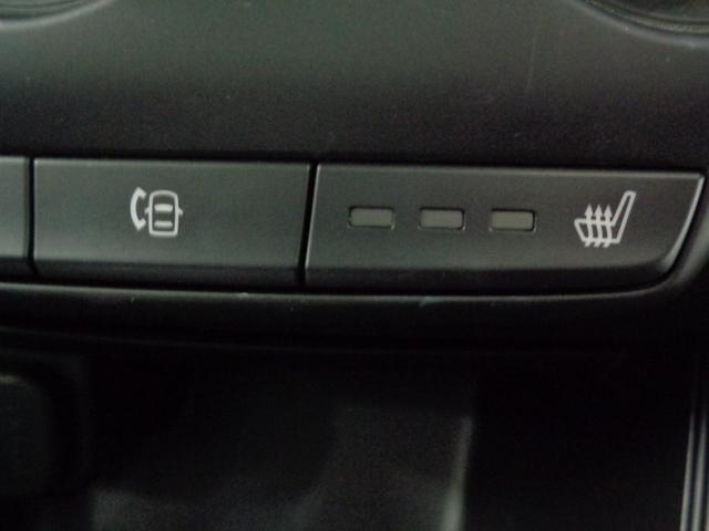 XD Lパッケージ ディーゼルターボ4WD 衝突軽減装置&RVM BOSEスピーカー 電動黒革シート&シートヒーター SDナビ&フルセグ&ブルートゥース&DVD再生 サイドカメラ 純正19AW クルコン(15枚目)