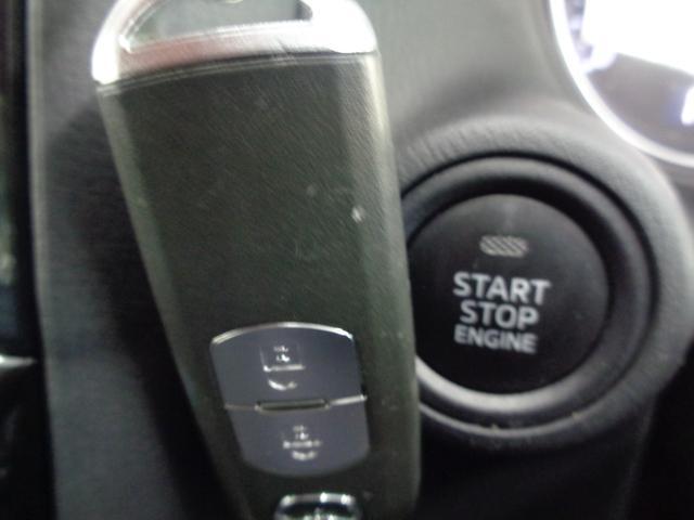 XD Lパッケージ ディーゼルターボ4WD 衝突軽減装置&RVM BOSEスピーカー 電動黒革シート&シートヒーター SDナビ&フルセグ&ブルートゥース&DVD再生 サイドカメラ 純正19AW クルコン(38枚目)