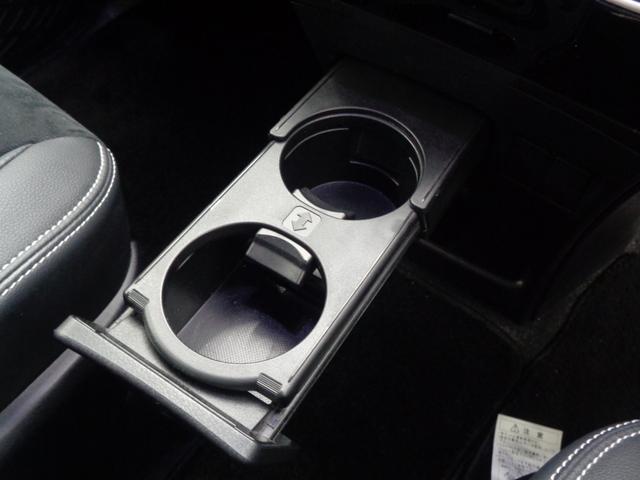 ZS G's 12型フリップダウンモニター&10型SDナビ プリクラッシュ&車線逸脱警告 両側自動スライド 夏&冬タイヤAWセット フルセグTV&DVD&BT&バックカメラ ハーフレザー LED 禁煙&ワンオーナー(46枚目)