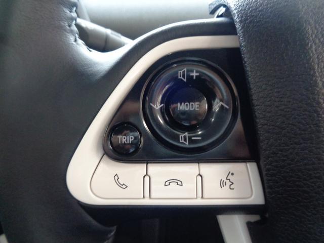 Sナビパッケージ プリクラッシュ&レーダークルーズ&レーンキープ 11.6型SDナビ&バックカメラ&フルセグTV&ブルートゥース&USB ドラレコ ステア&シートヒーター ETC2.0 LEDライト&オートハイビーム(14枚目)