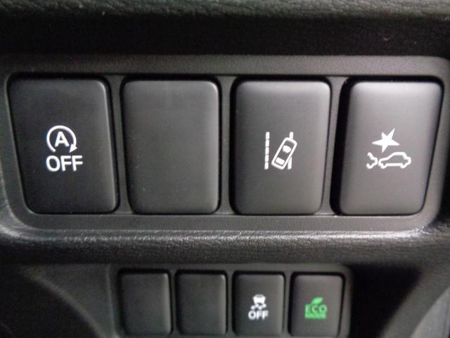 P 切替4WD ディーゼルターボ アラウンドビューモニター&衝突軽減装置&レーンキープ 両側電動スライドドア&パワーバックドア SDナビ&ブルートゥース シートヒーター LEDライト&LEDフォグ(12枚目)