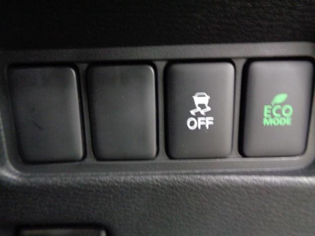 P 切替4WD ディーゼルターボ アラウンドビューモニター&衝突軽減装置&レーンキープ 両側電動スライドドア&パワーバックドア SDナビ&ブルートゥース シートヒーター LEDライト&LEDフォグ(13枚目)