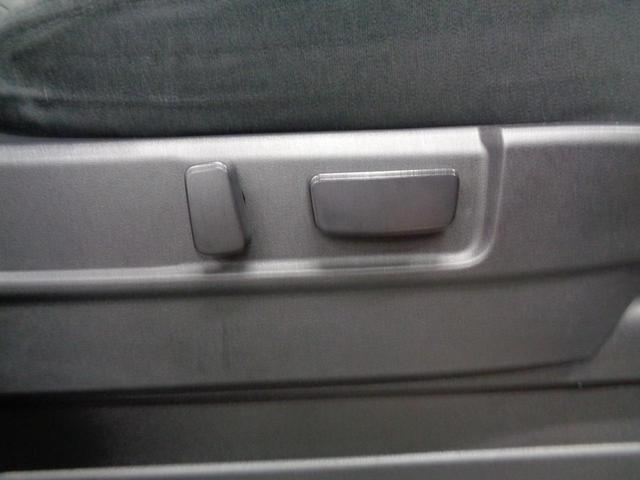 P 切替4WD ディーゼルターボ アラウンドビューモニター&衝突軽減装置&レーンキープ 両側電動スライドドア&パワーバックドア SDナビ&ブルートゥース シートヒーター LEDライト&LEDフォグ(16枚目)
