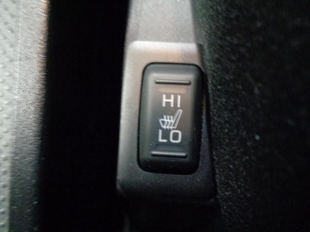 P 切替4WD ディーゼルターボ アラウンドビューモニター&衝突軽減装置&レーンキープ 両側電動スライドドア&パワーバックドア SDナビ&ブルートゥース シートヒーター LEDライト&LEDフォグ(17枚目)