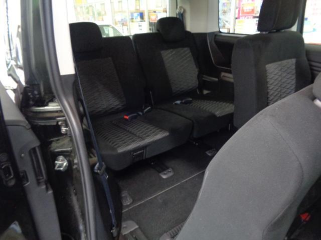 P 切替4WD ディーゼルターボ アラウンドビューモニター&衝突軽減装置&レーンキープ 両側電動スライドドア&パワーバックドア SDナビ&ブルートゥース シートヒーター LEDライト&LEDフォグ(31枚目)