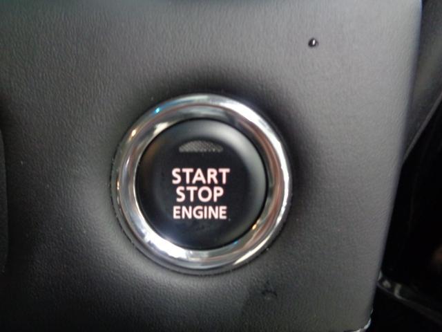 P 切替4WD ディーゼルターボ アラウンドビューモニター&衝突軽減装置&レーンキープ 両側電動スライドドア&パワーバックドア SDナビ&ブルートゥース シートヒーター LEDライト&LEDフォグ(43枚目)