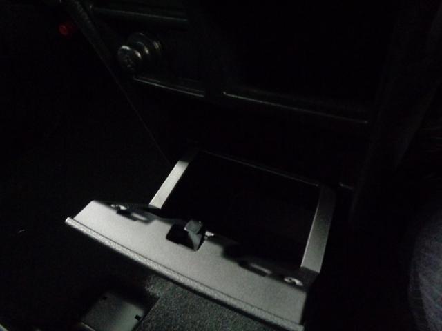 P 切替4WD ディーゼルターボ アラウンドビューモニター&衝突軽減装置&レーンキープ 両側電動スライドドア&パワーバックドア SDナビ&ブルートゥース シートヒーター LEDライト&LEDフォグ(45枚目)