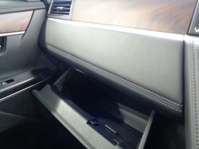 P 切替4WD ディーゼルターボ アラウンドビューモニター&衝突軽減装置&レーンキープ 両側電動スライドドア&パワーバックドア SDナビ&ブルートゥース シートヒーター LEDライト&LEDフォグ(46枚目)